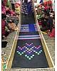 Fabulous Multicolor Printed Ceremonial Saree