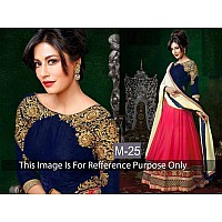 KG fashion designer bollywood lehenga